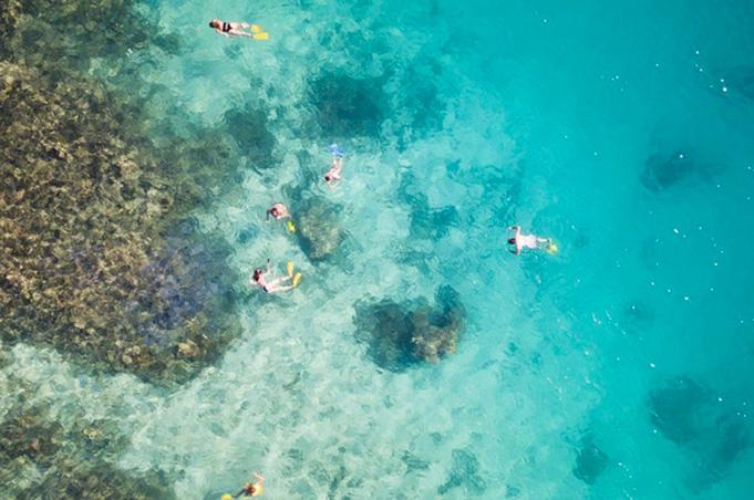 Fiji Adventures: Tropical Island Explorer, 12 Tage, 11 Nächte, 6 Inseln