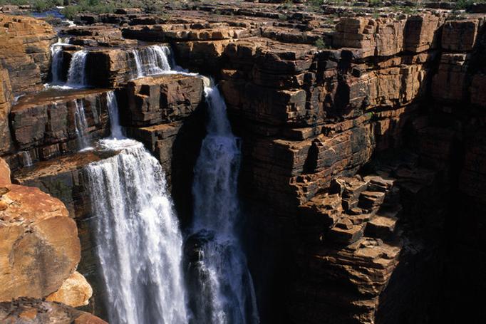 Lets Go Australia - urlaub australien